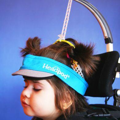 Headpod®